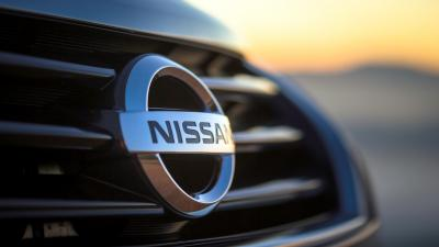 Nissan Car Logo HD Wallpaper 59072
