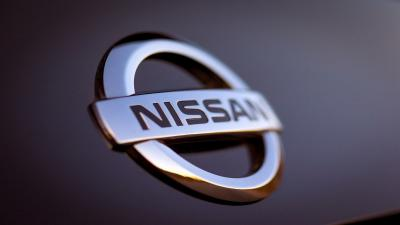 Nissan Car Logo Wallpaper 59070