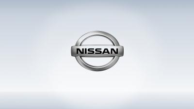 Nissan Logo Desktop Wallpaper 59071