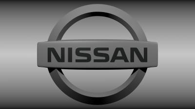 Nissan Logo Wallpaper 59073
