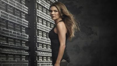 Paige Turco HD Wallpaper 60260