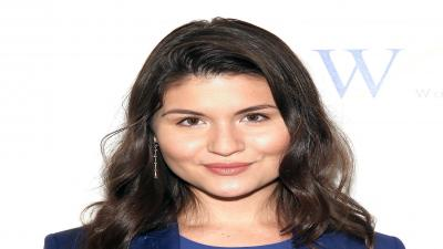 Phillipa Soo Celebrity Wallpaper 60687