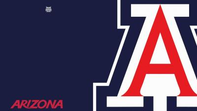 University of Arizona Logo Desktop Wallpaper 62473