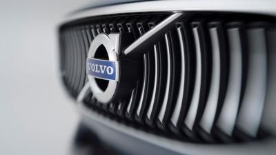 Volvo Car Logo Wallpaper Pictures 59097