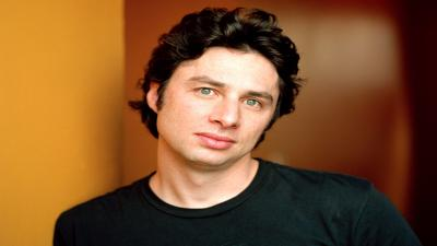 Zach Braff Wallpaper Photos HD 59309