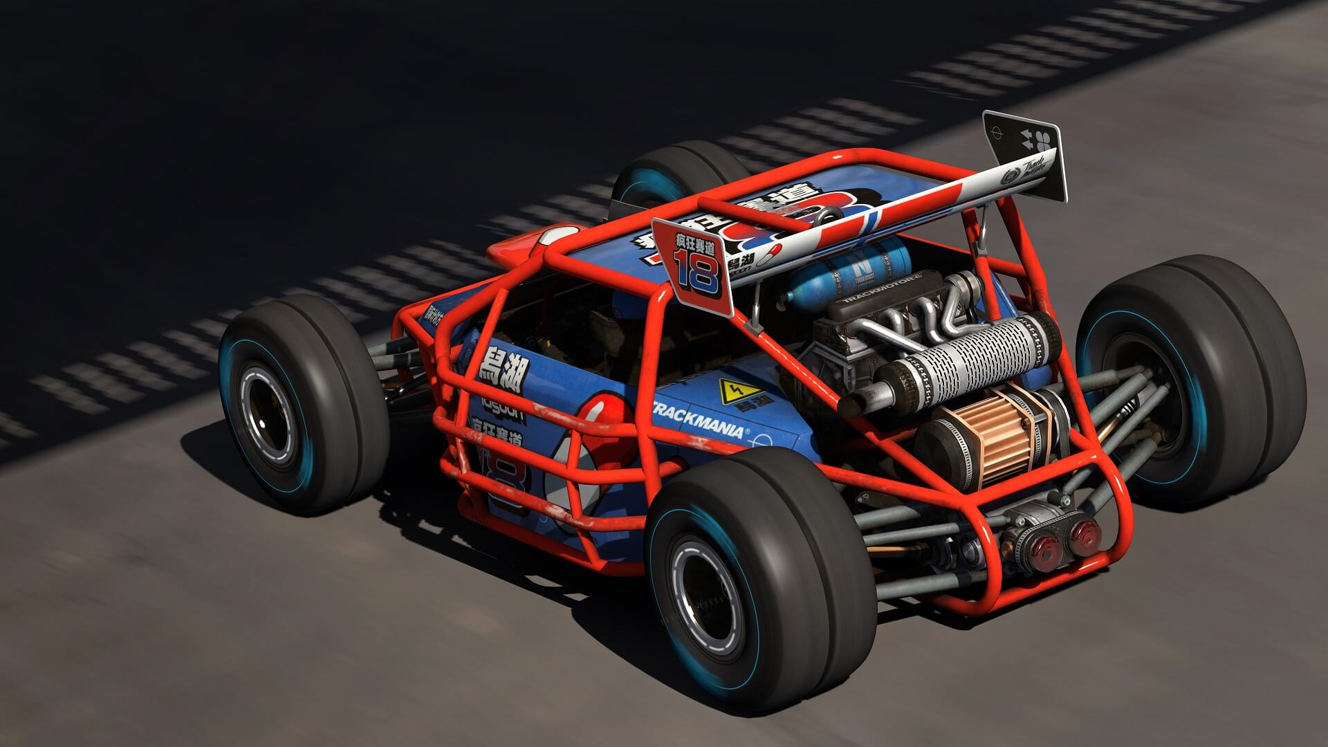 Download trackmania turbo car wallpaper 61436 1920x1080 px high trackmania turbo car wallpaper 61436 voltagebd Image collections