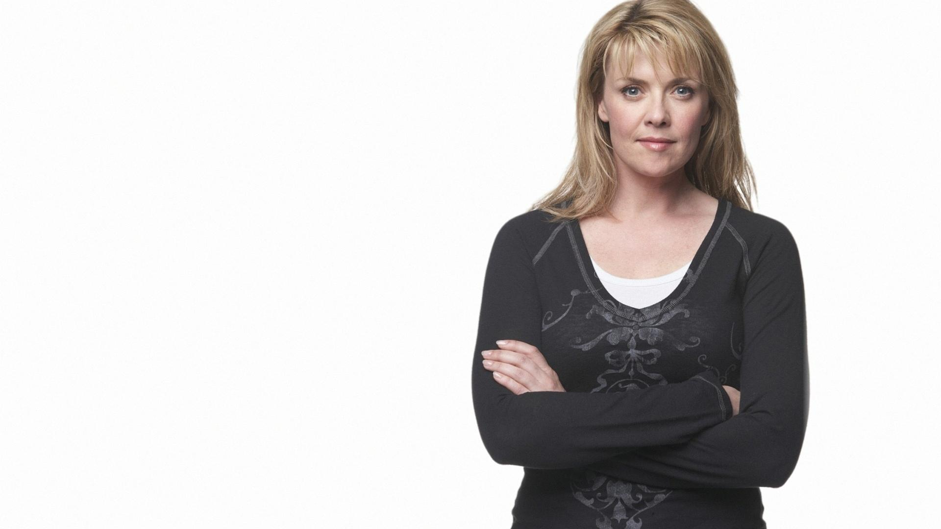 amanda tapping wallpaper 61191