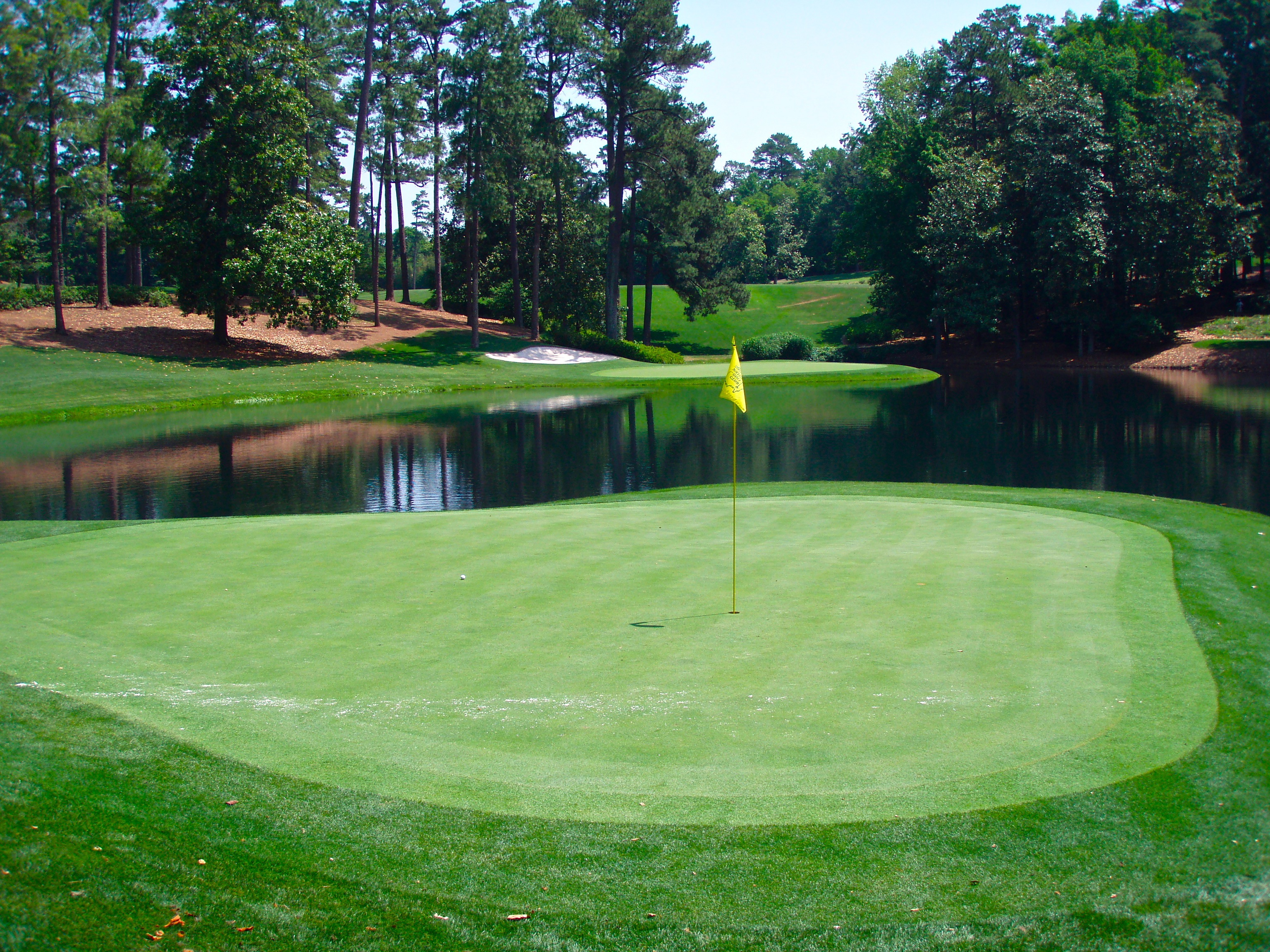 download augusta golf course wallpaper pictures 60728