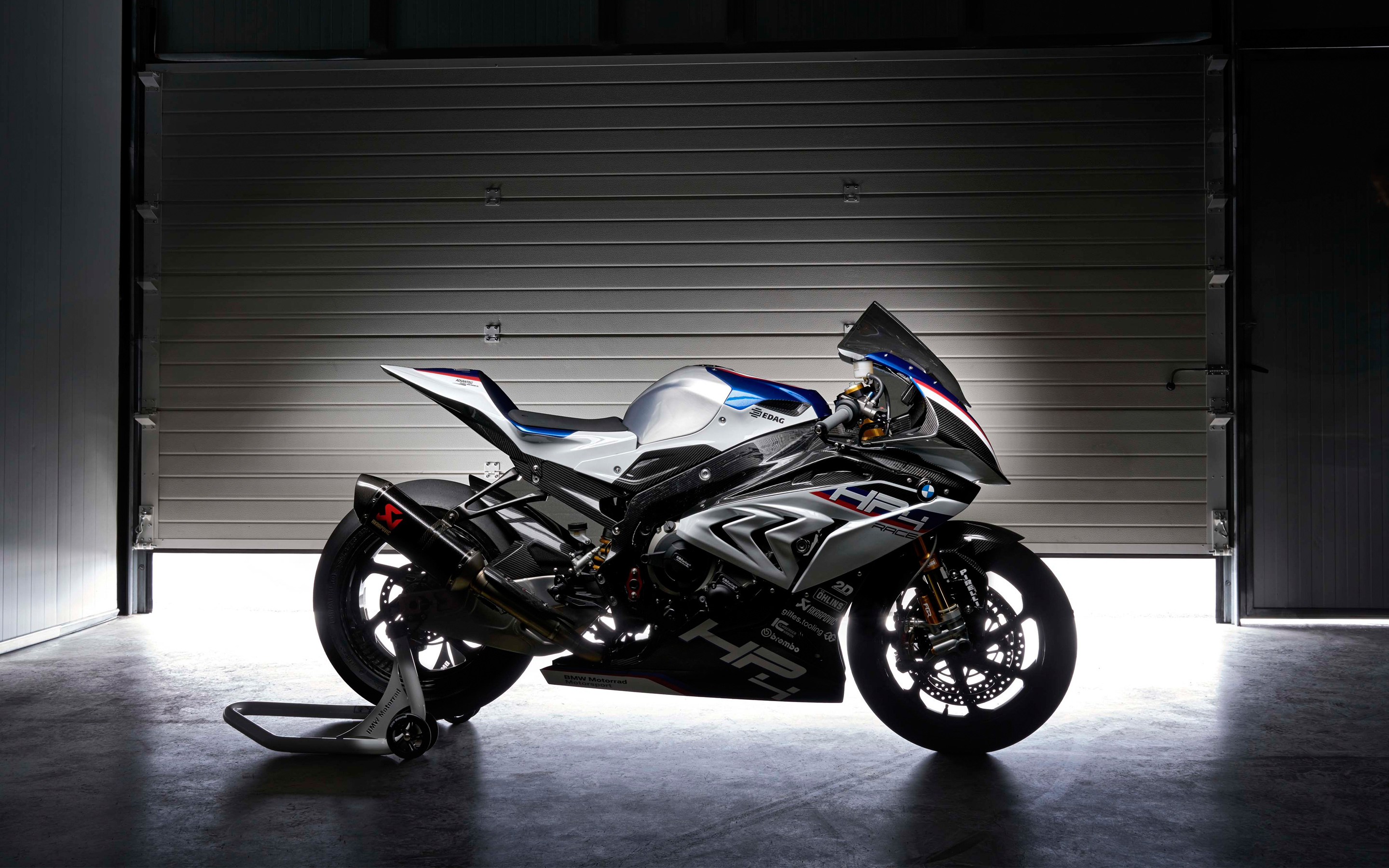Bmw Hp4 Bike Wide Hd Wallpaper 61257 2880x1800px