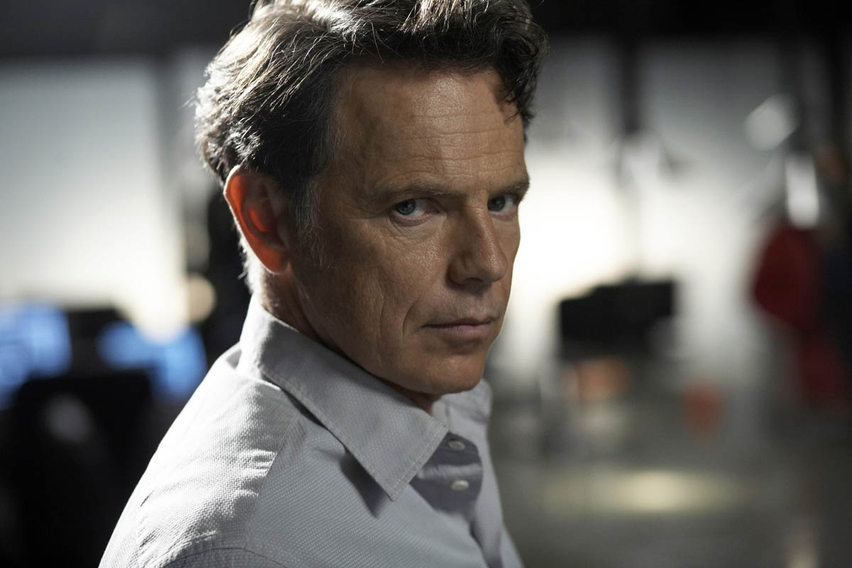 bruce greenwood wallpaper photos 61361