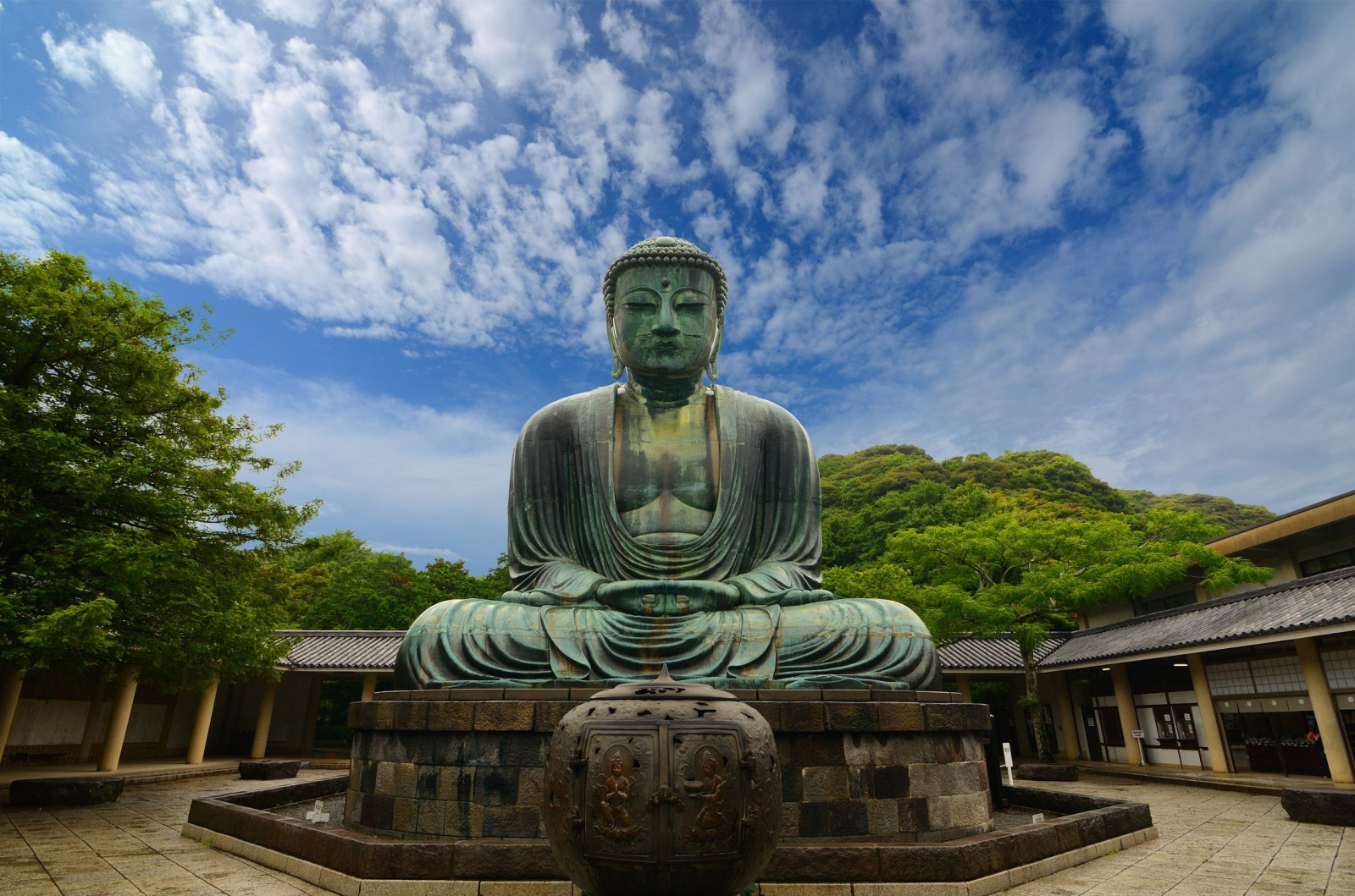 buddha statue wallpaper photos 59190