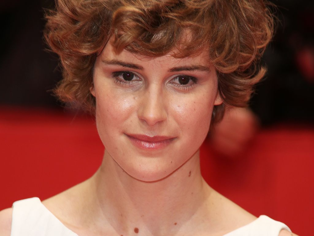 carla juri wallpaper 59461