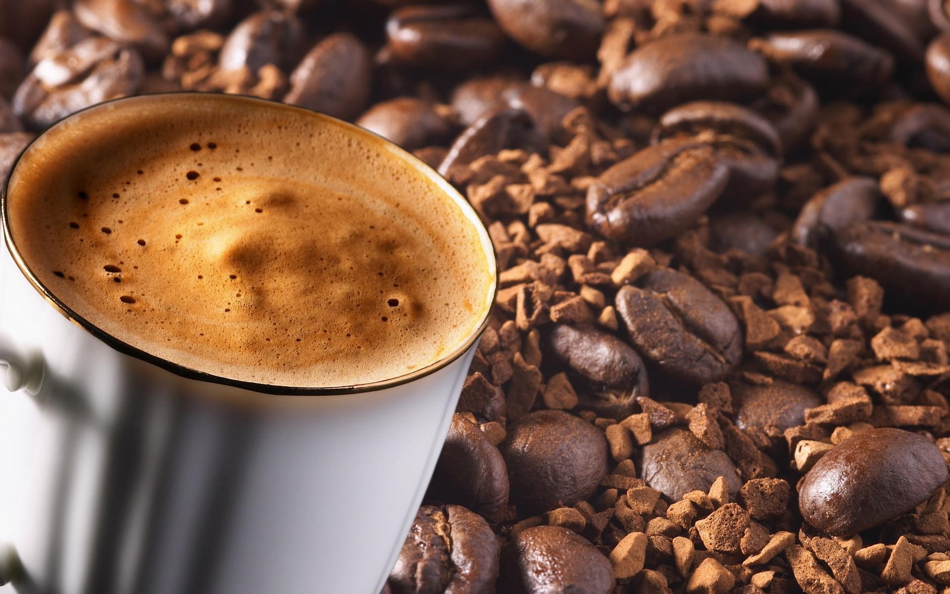 coffee desktop hd wallpaper 61872