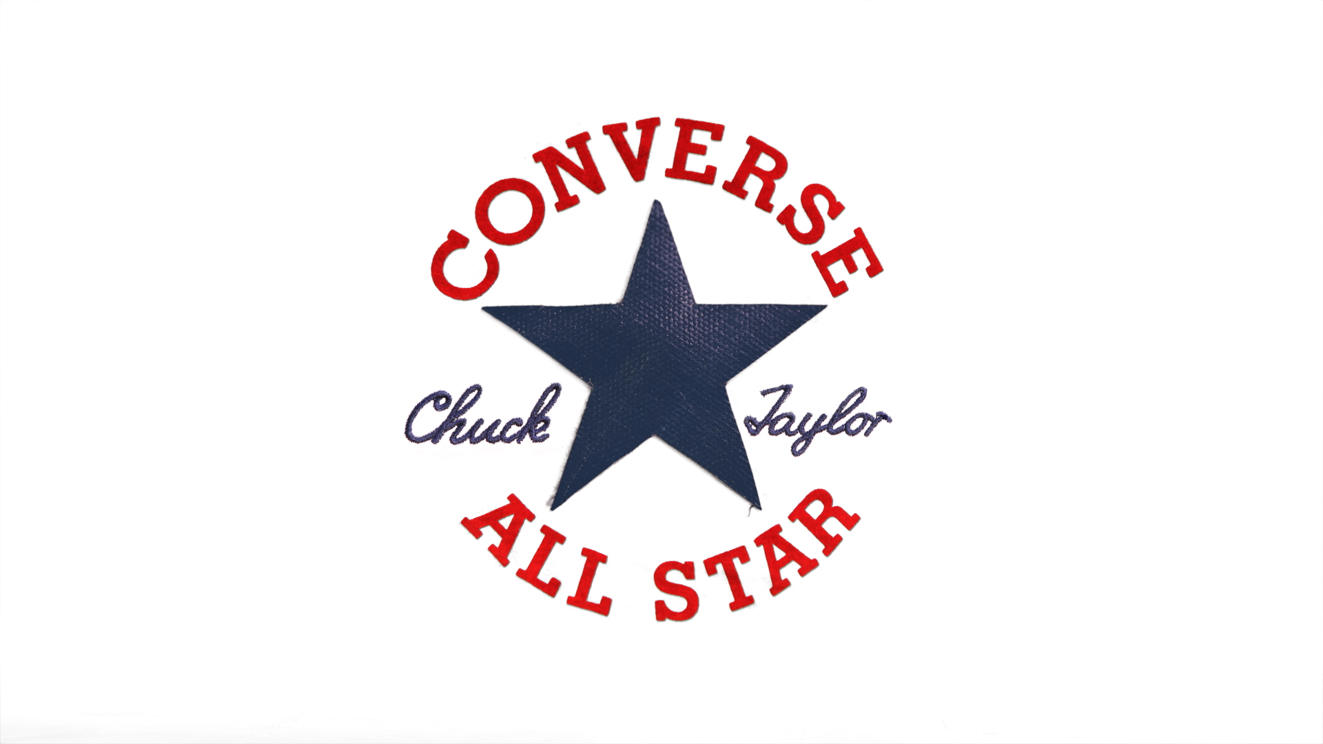 converse chuck taylor wallpapers