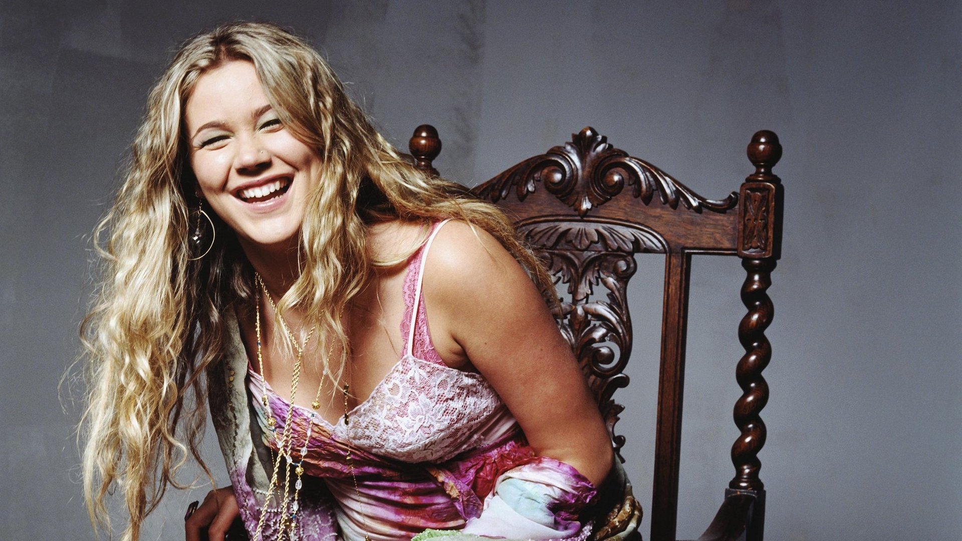 happy joss stone wallpaper 61069