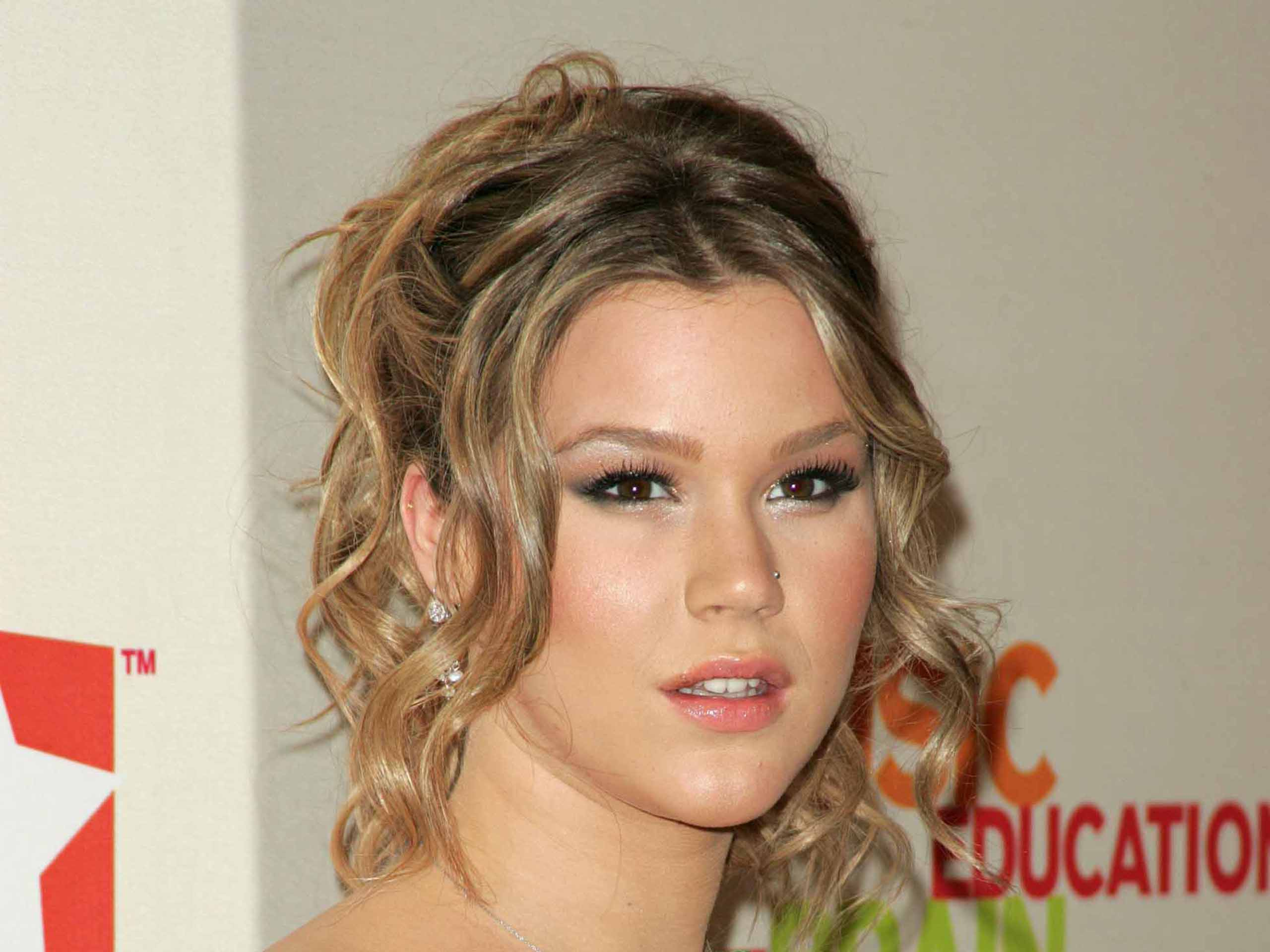 Celebrites Joss Stone nude (57 photo), Tits, Paparazzi, Boobs, lingerie 2020
