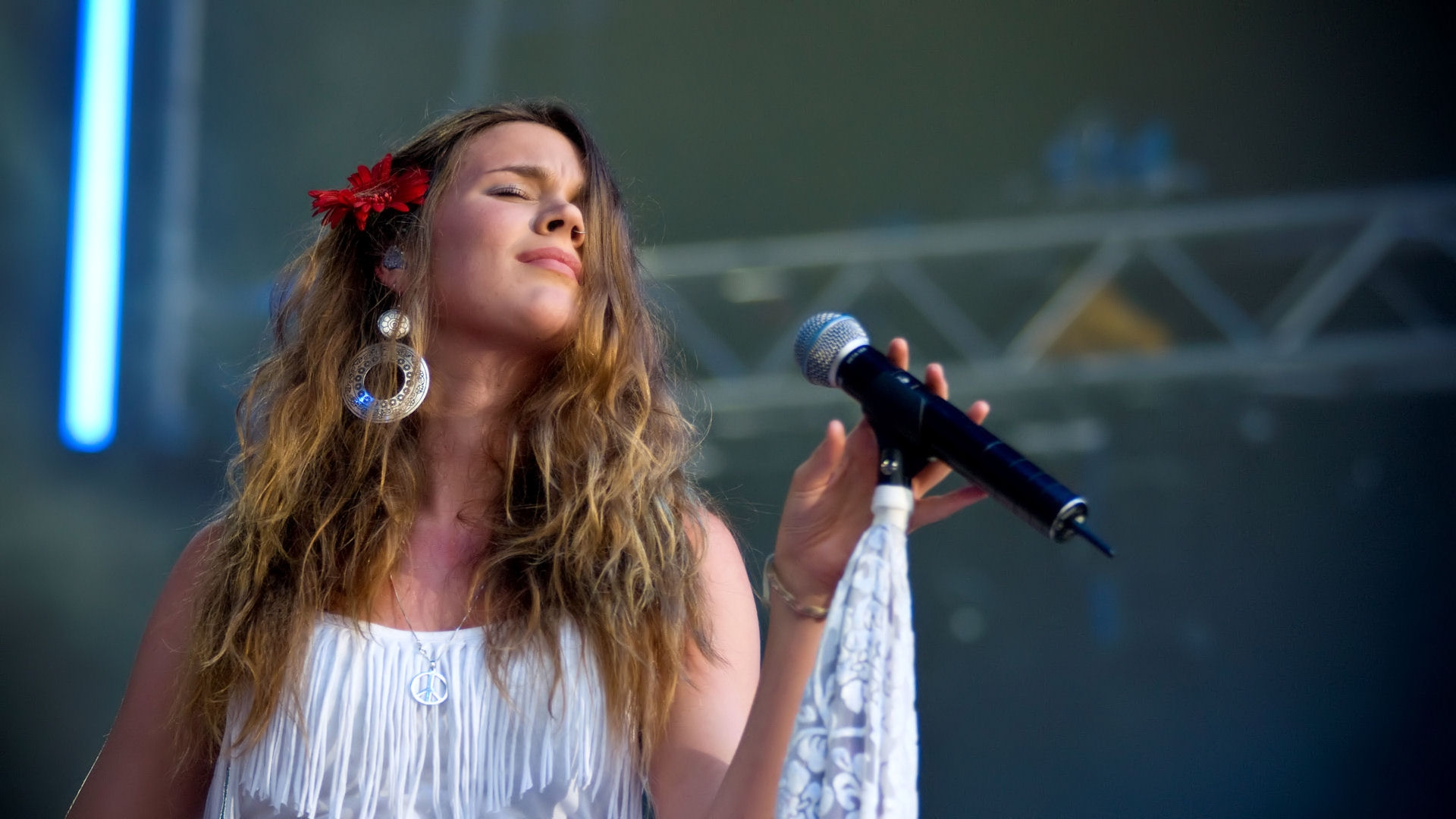 joss stone singer wallpaper 61068