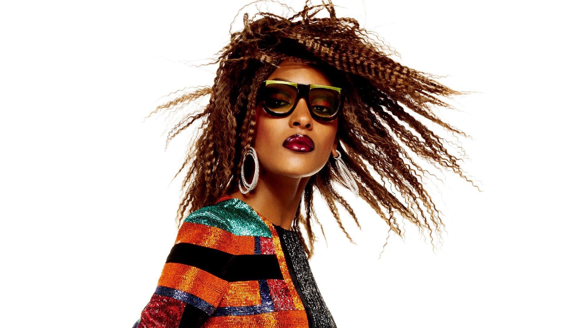 jourdan dunn hairstyle wallpaper 60375