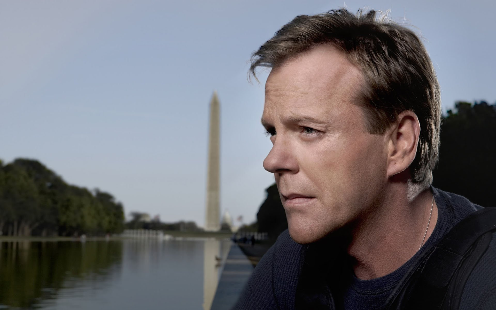 kiefer sutherland desktop wallpaper 59447