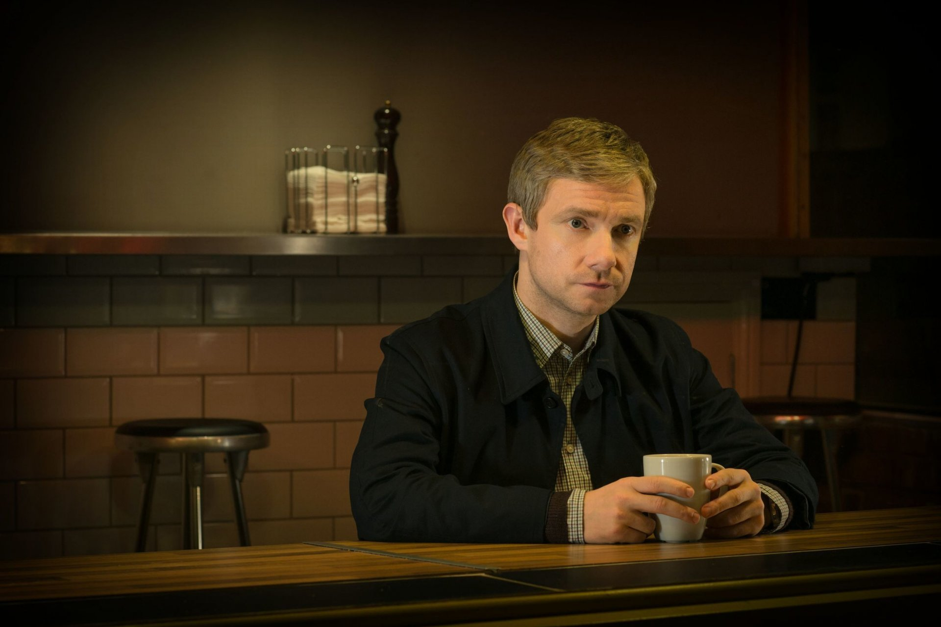 martin freeman actor hd wallpaper 59136