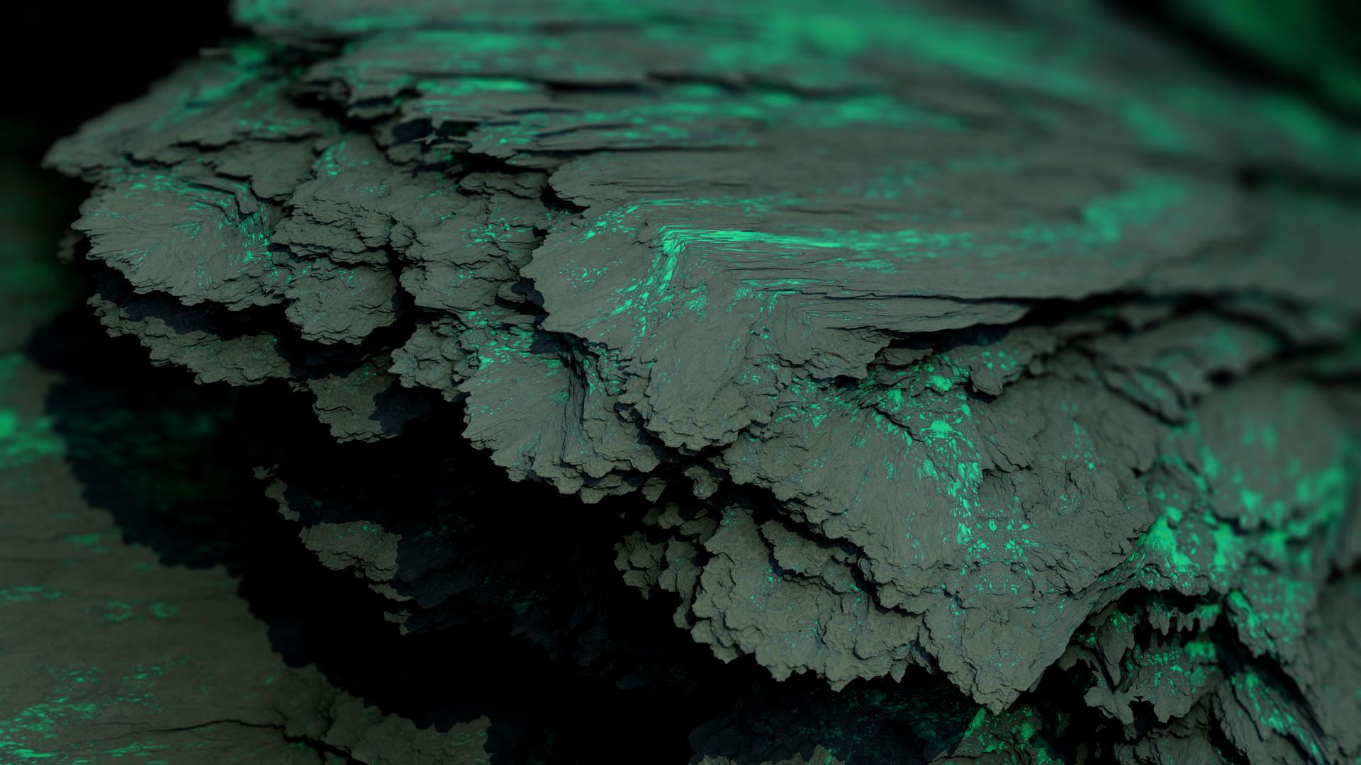 mineral wallpaper 60554