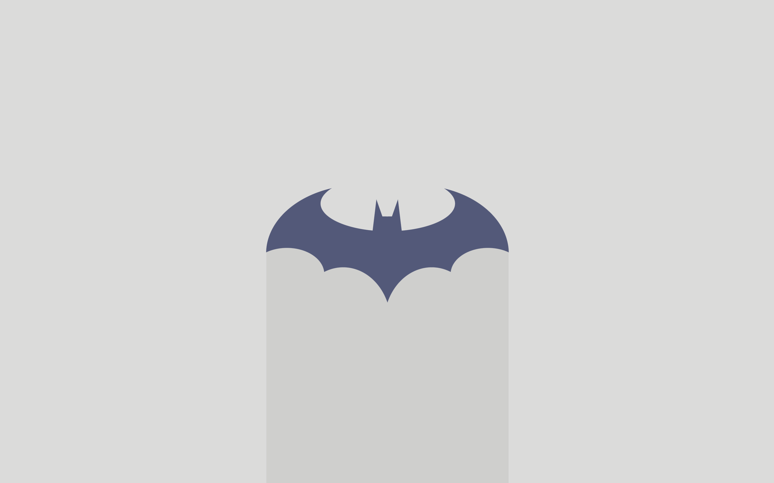 minimalist batman wallpaper background 59192