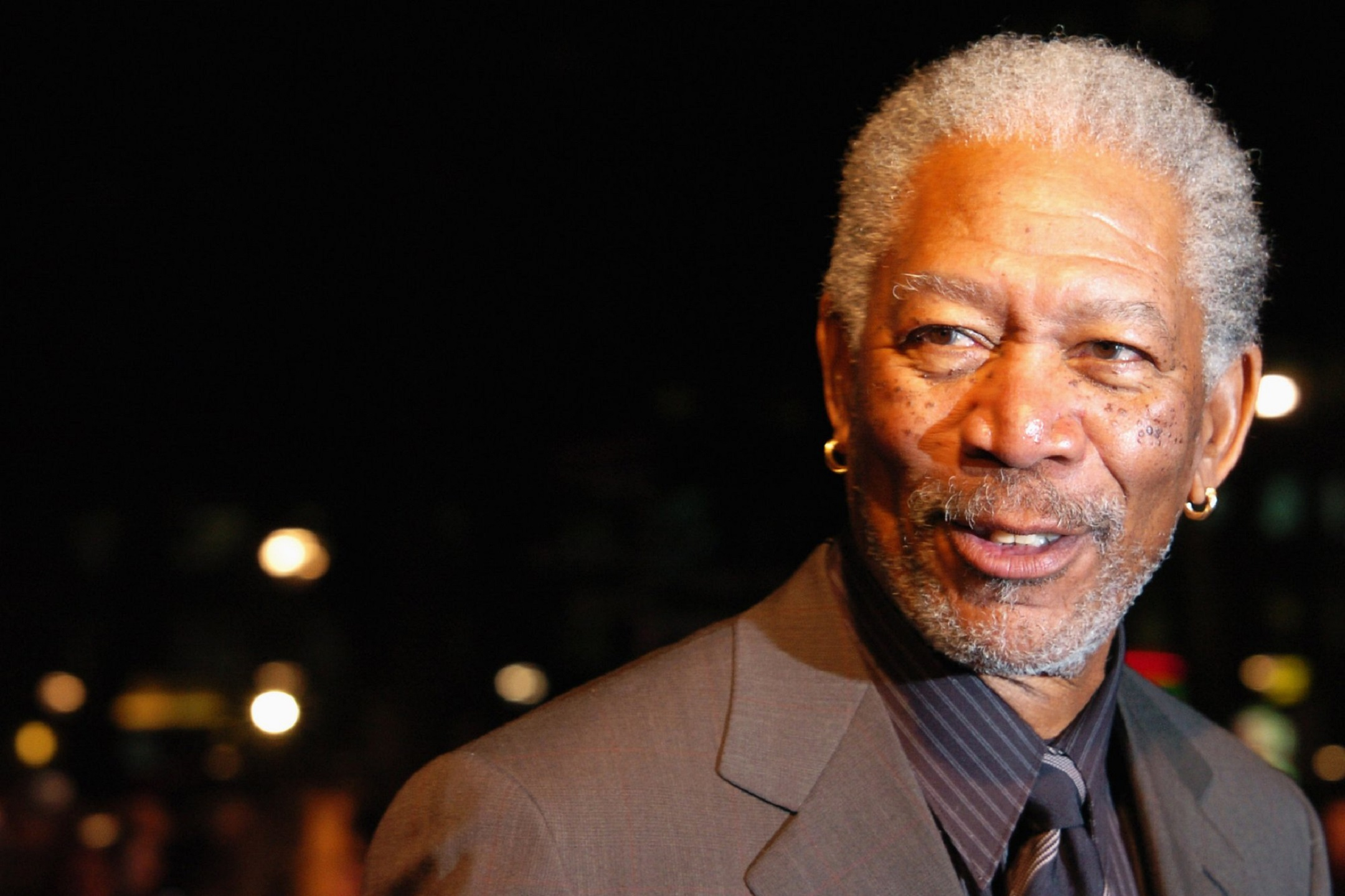 morgan freeman celebrity hd wallpaper 59383