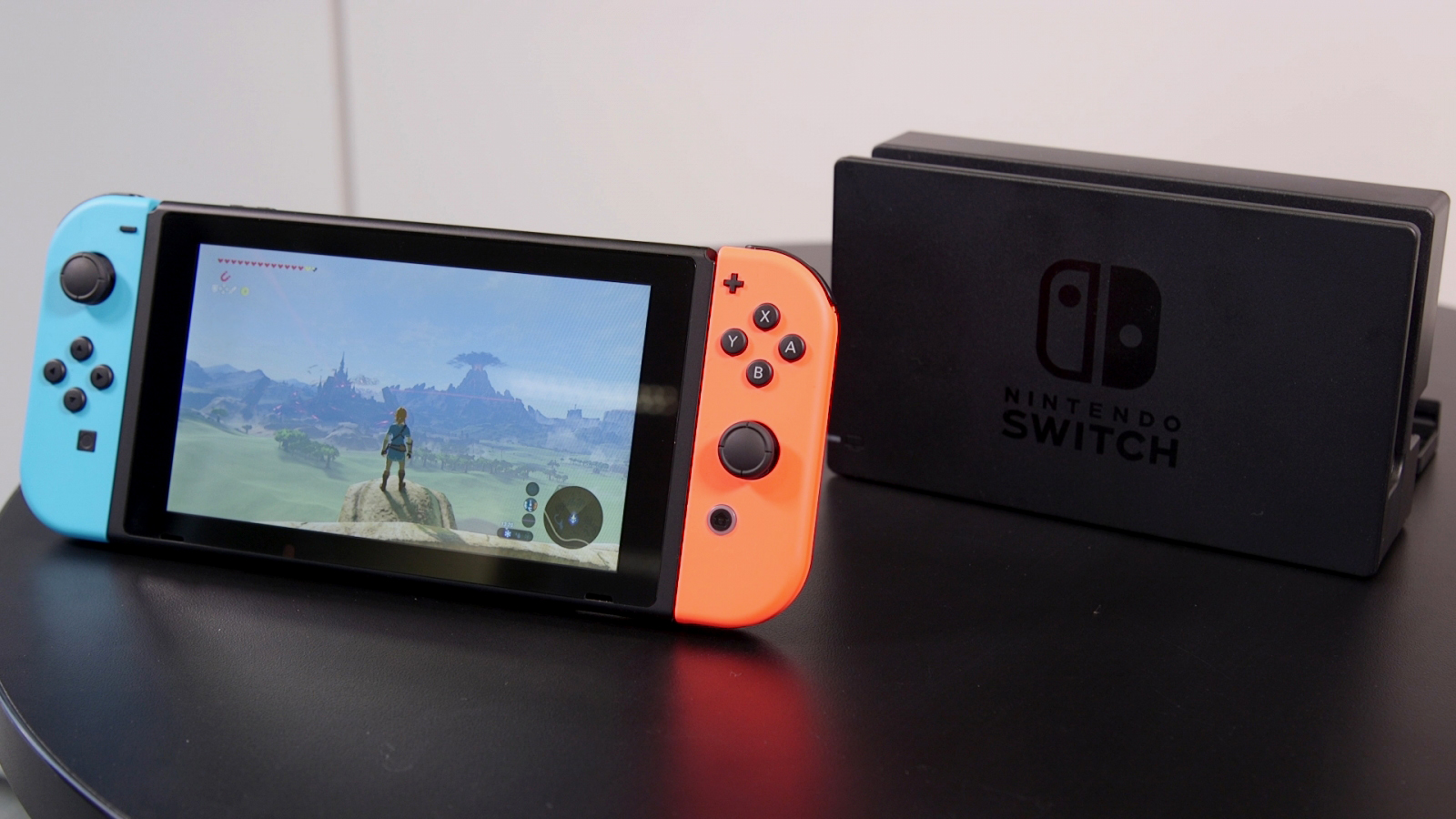 nintendo switch wallpaper pictures 60390