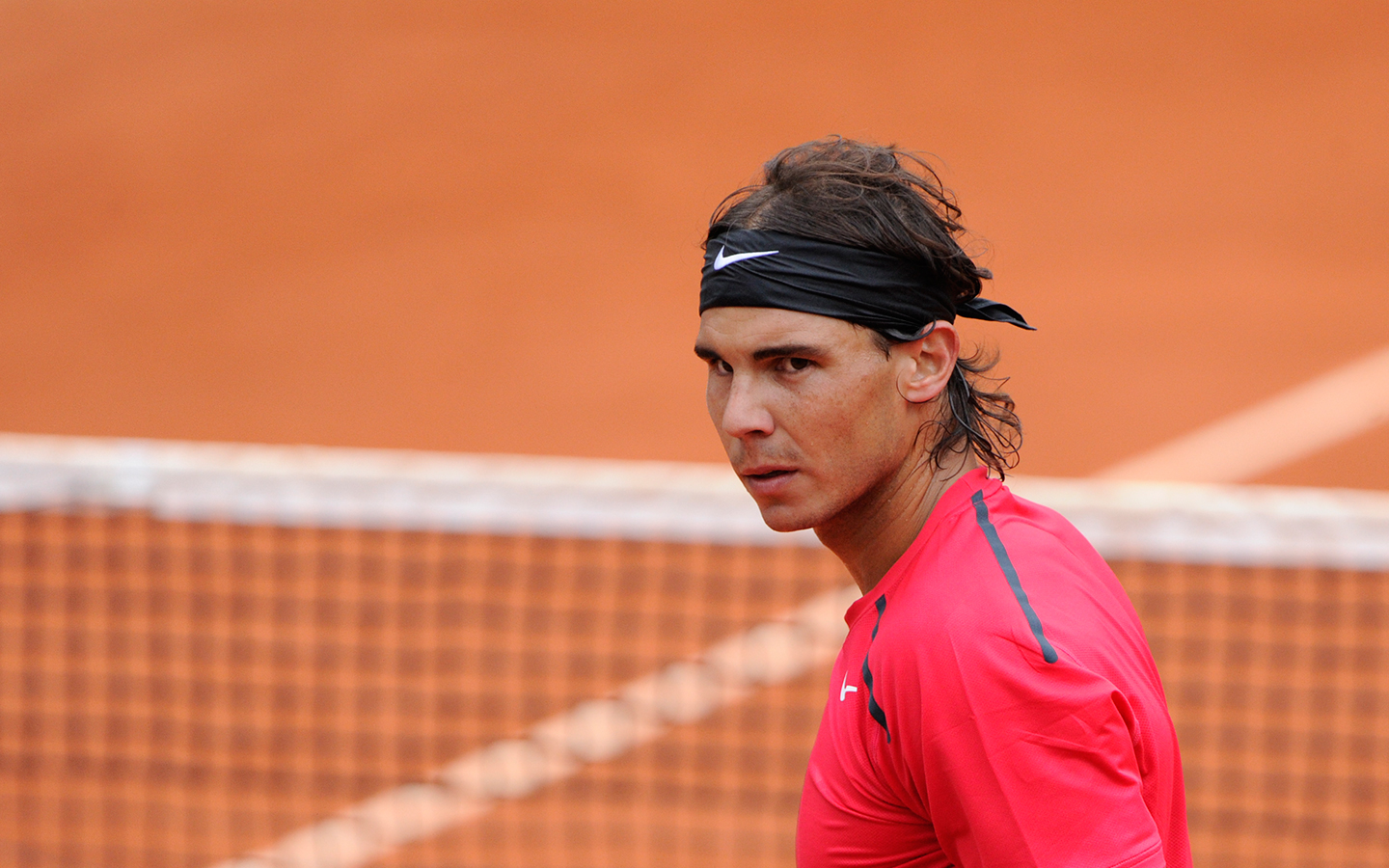 Rafael Nadal Wallpaper Pictures 60053 1440x900px