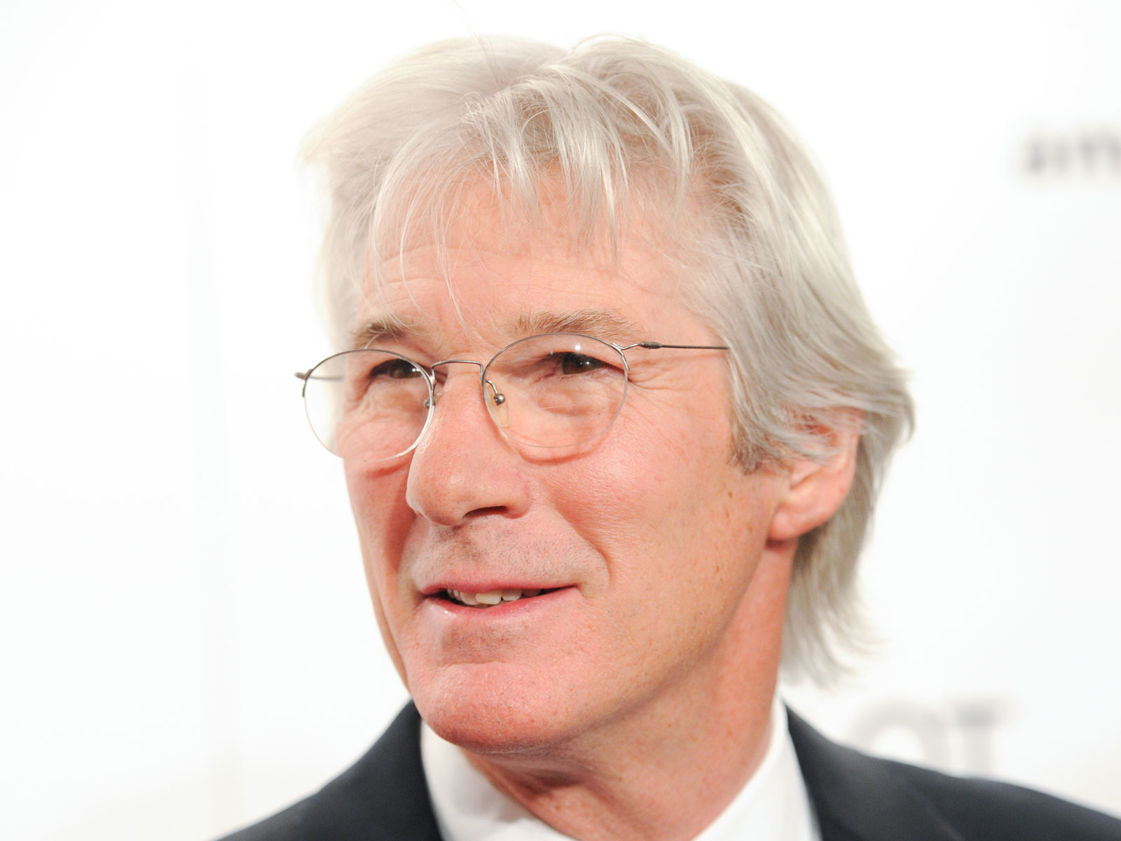 richard gere computer wallpaper 59504