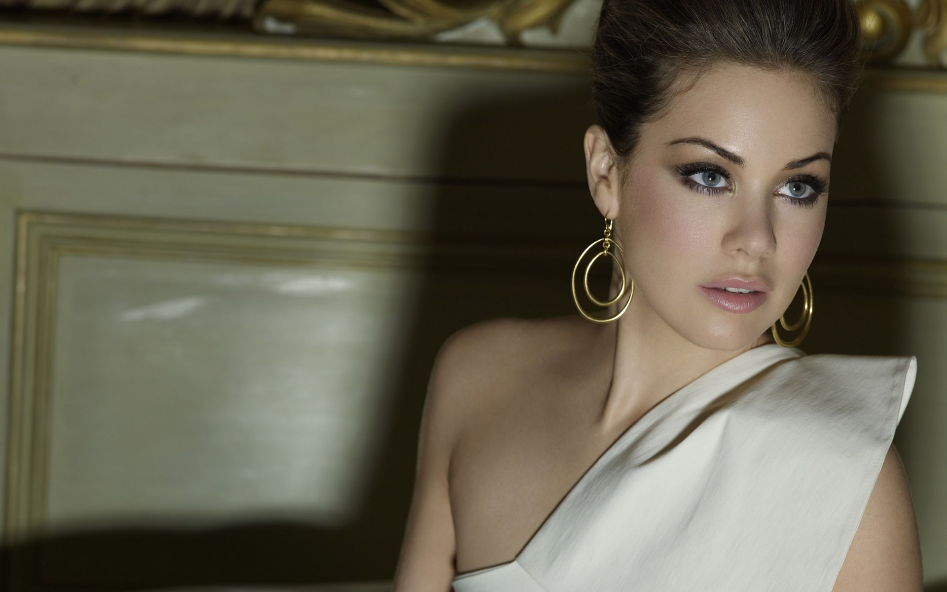 roxanne mckee makeup hd wallpaper 61560