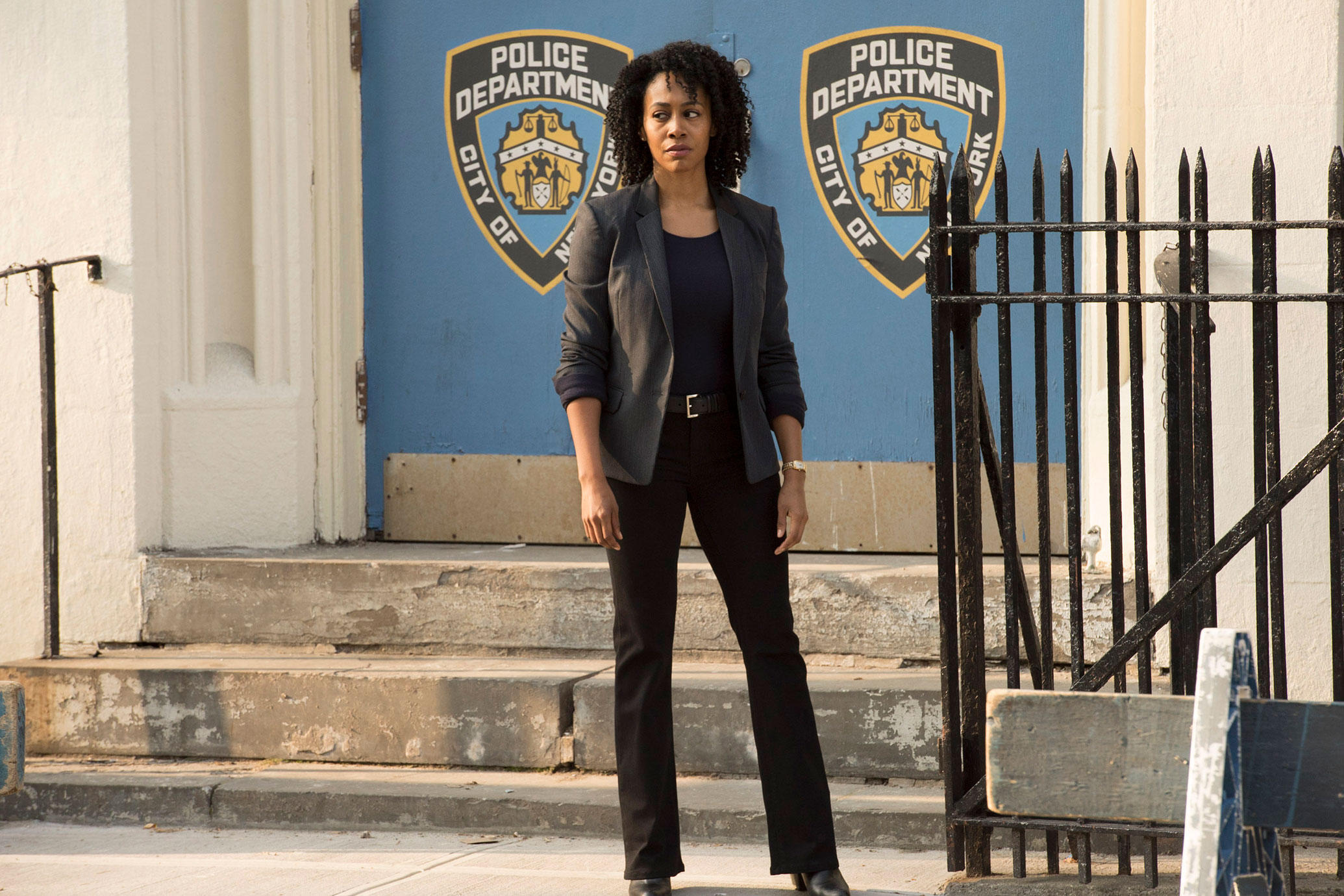 simone missick actress wallpaper pictures 60948