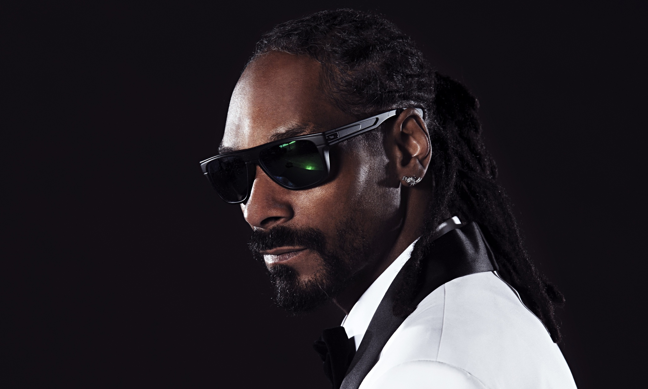 snoop dogg celebrity hd wallpaper 59941