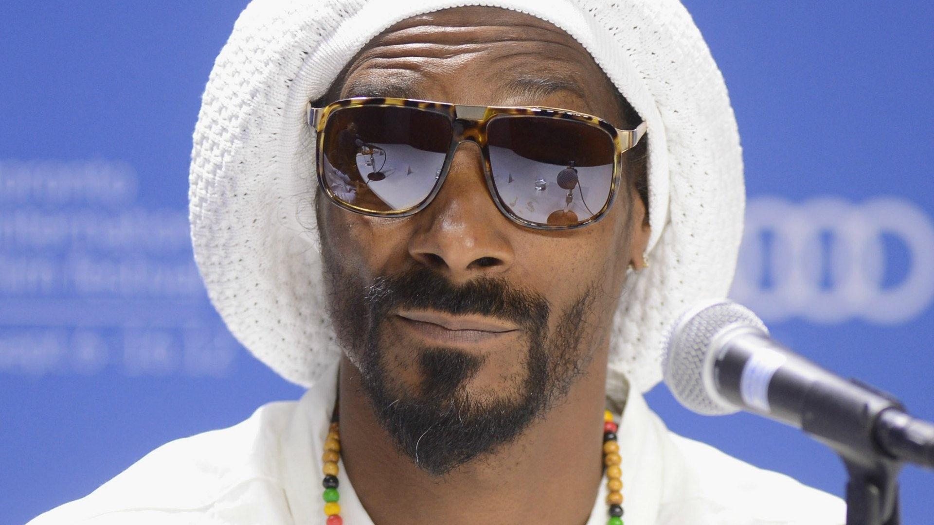 Snoop Dogg Hat Wallpaper 59938 1920x1080px