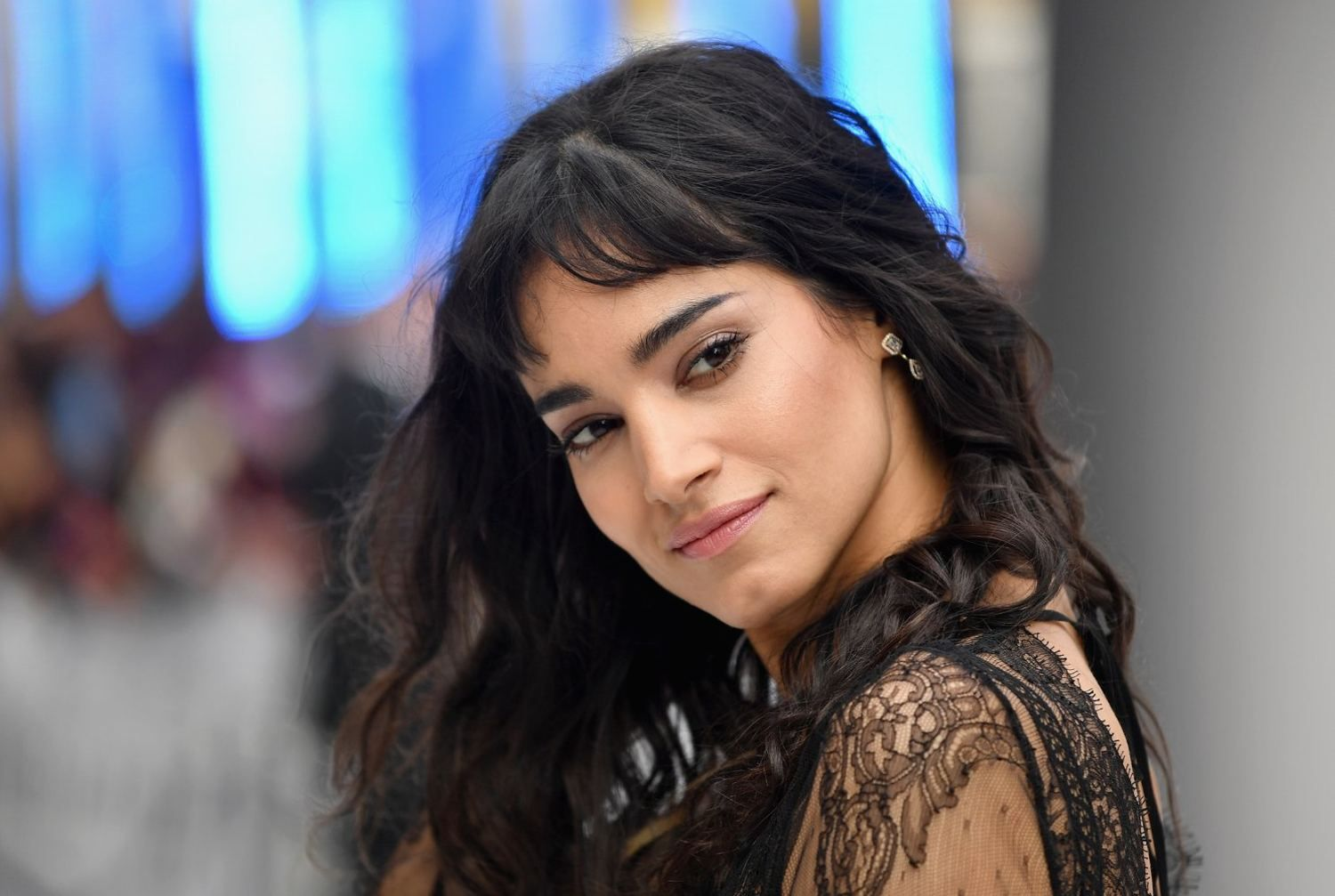 sofia boutella wallpaper photos 61107
