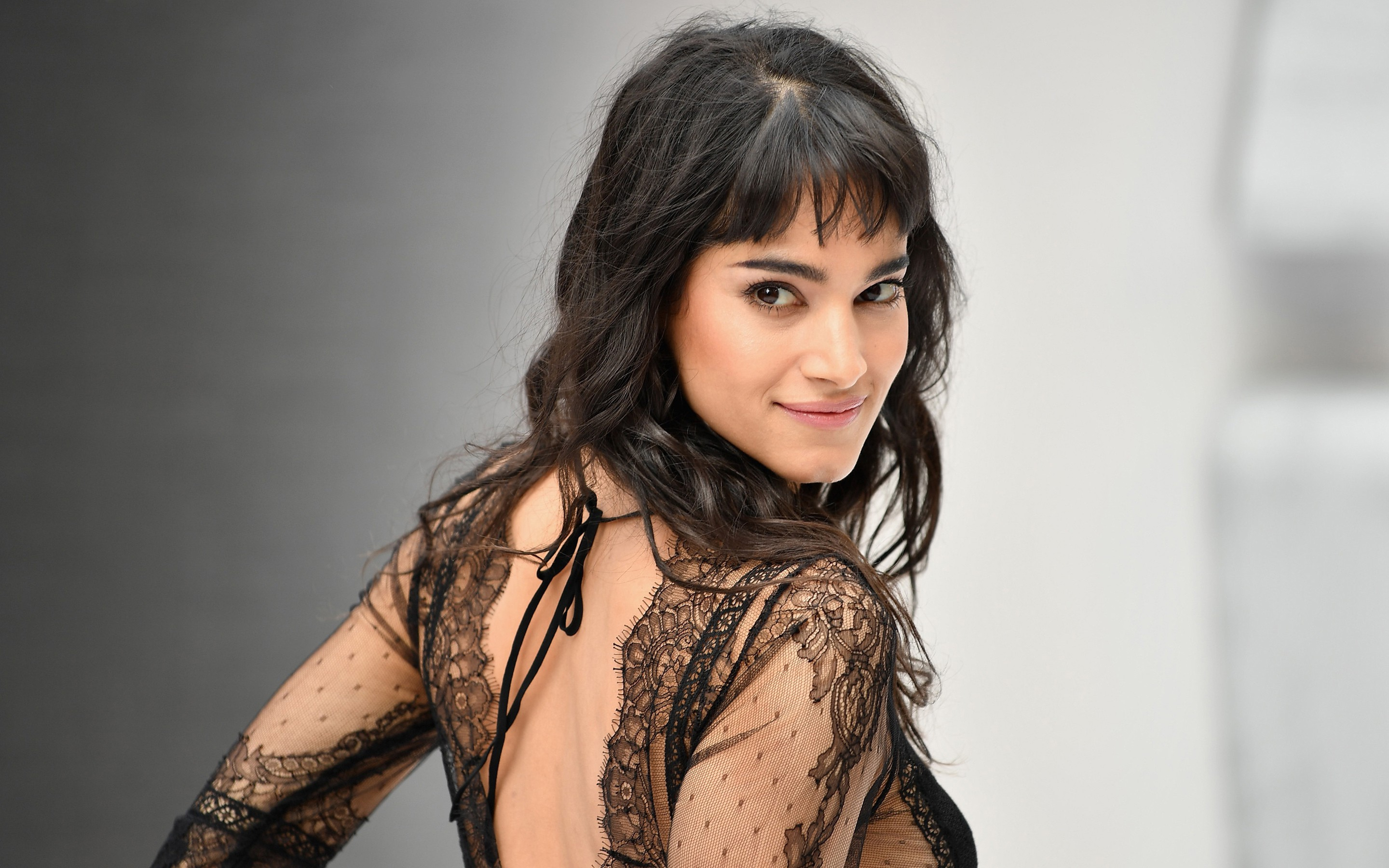 sofia boutella widescreen hd wallpaper 61109