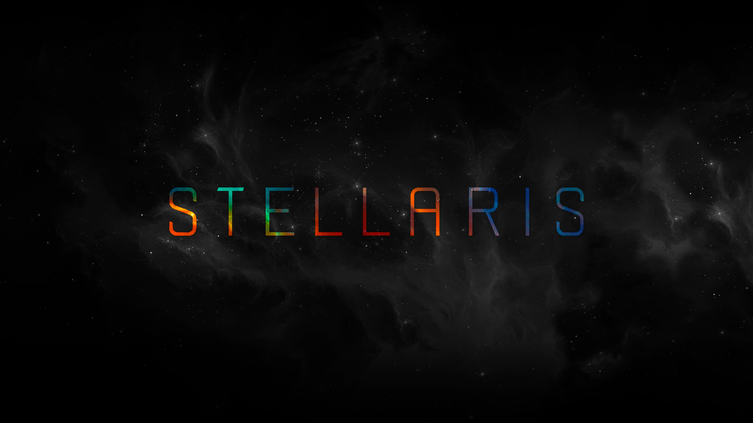stellaris logo wallpaper background 61463
