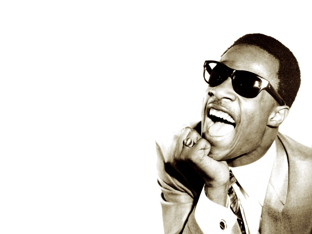 stevie wonder wallpaper 60756