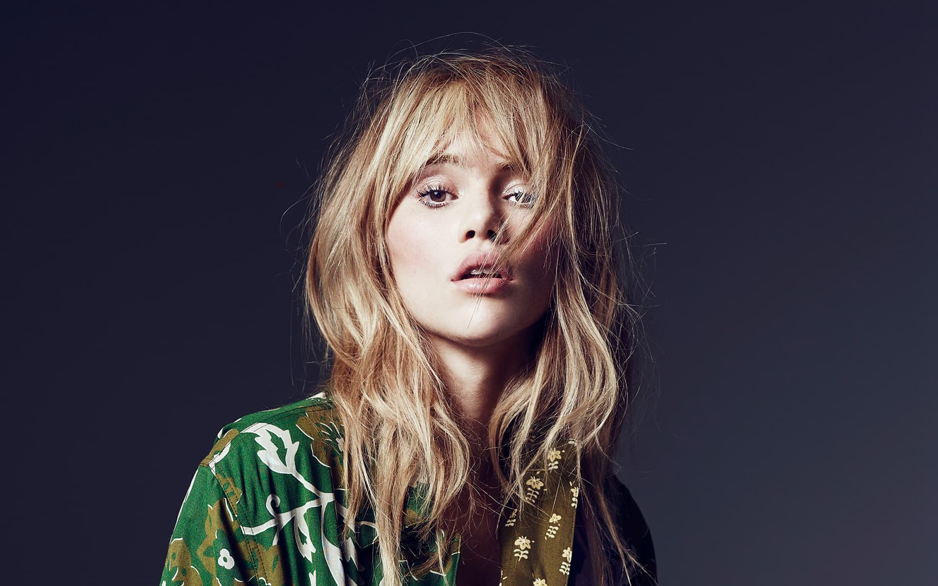 suki waterhouse celebrity wallpaper 59428
