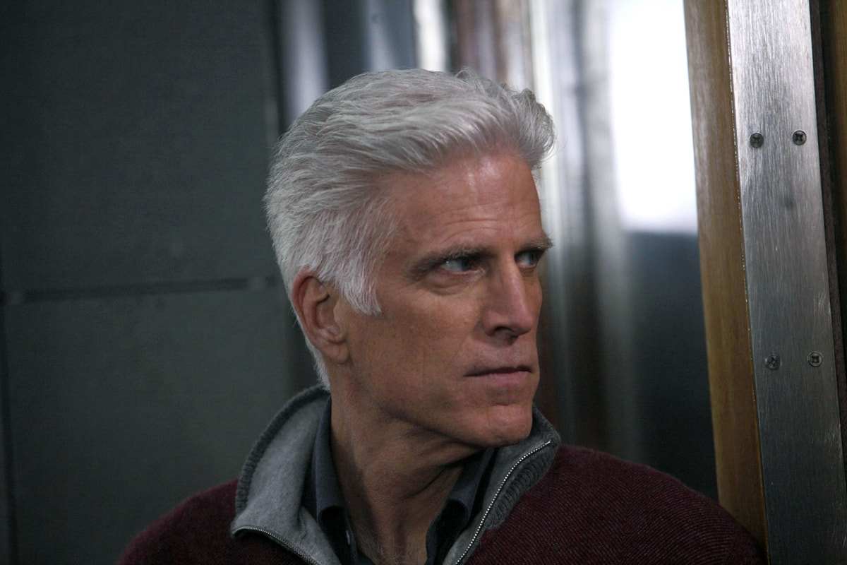 ted danson wallpaper photos 61353