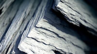3D Mineral Wallpaper 60562