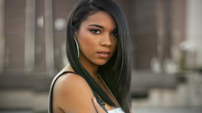 Alexandra Shipp Wallpaper 61048