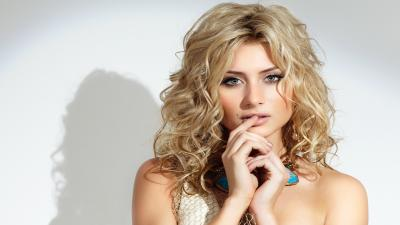 Aly Michalka HD Wallpaper 60350