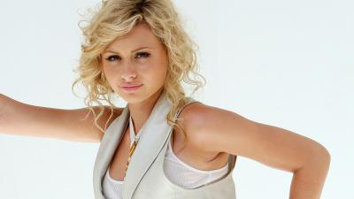 Aly Michalka Wallpaper 60353