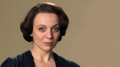 Amanda Abbington Desktop Wallpaper 59111