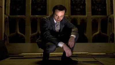 Andrew Scott Actor HD Wallpaper 59115