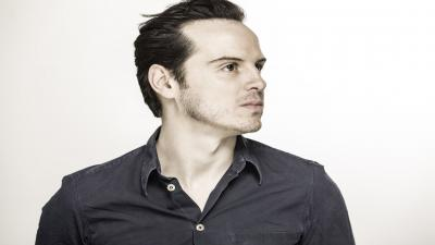 Andrew Scott Celebrity Desktop Wallpaper 59119