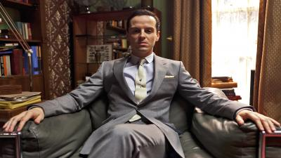 Andrew Scott Celebrity HD Wallpaper 59114