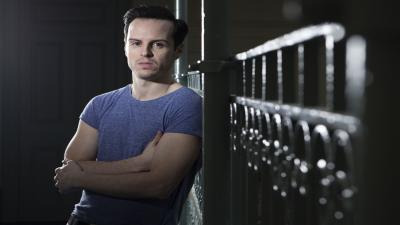 Andrew Scott Wallpaper Photos 59112