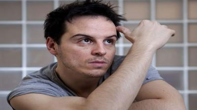 Andrew Scott Wallpaper Pictures 59118